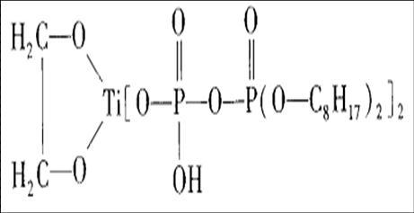 毒扁豆碱作用的原理_疫苗的作用原理图解