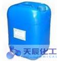 钛酸酯偶联剂产品包装