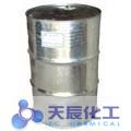 钛酸酯偶联剂产品