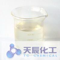 钛酸四异丙酯|钛酸异丙酯